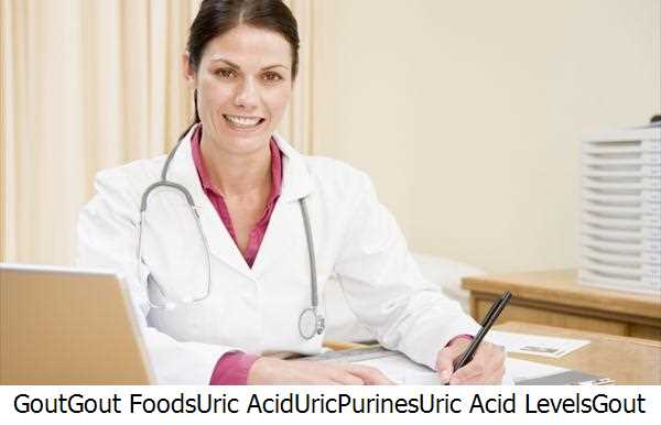 Gout,Gout Foods,Uric Acid,Uric,Purines,Uric Acid Levels,Gout Prevention,Foods Gout