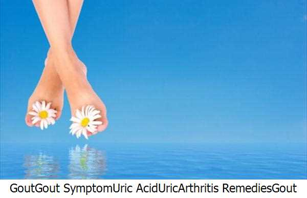 Gout,Gout Symptom,Uric Acid,Uric,Arthritis Remedies,Gout Symptoms,Purines