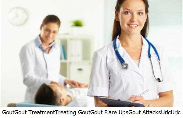 Gout,Gout Treatment,Treating Gout,Gout Flare Ups,Gout Attacks,Uric,Uric Acid,Gout Flare