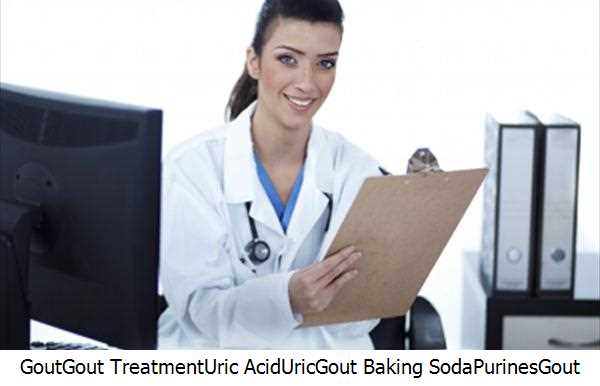 Gout,Gout Treatment,Uric Acid,Uric,Gout Baking Soda,Purines,Gout Gout