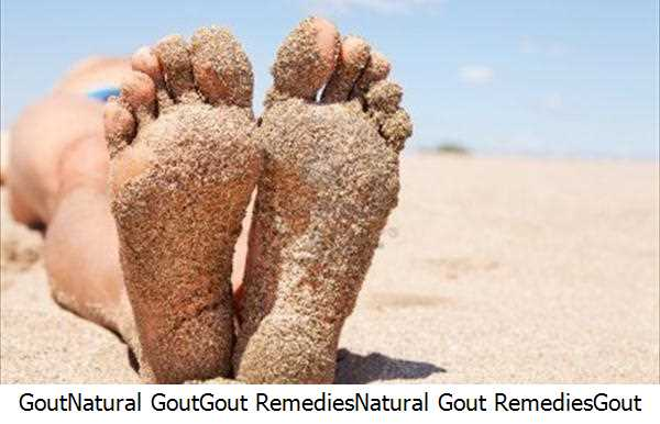 Gout,Natural Gout,Gout Remedies,Natural Gout Remedies,Gout Cures,Uric,Uric Acid,Gout Diets