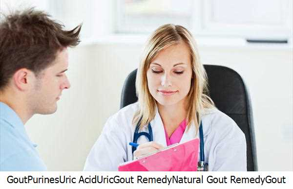 Gout,Purines,Uric Acid,Uric,Gout Remedy,Natural Gout Remedy,Gout Remedy Report,Natural Gout,Gout Toe,Got Gout,Gout Foods,Gout Cure