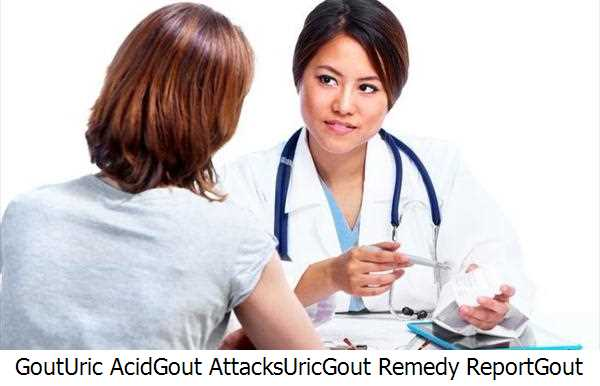 Gout,Uric Acid,Gout Attacks,Uric,Gout Remedy Report,Gout Remedy,Purines,Uric Acid Levels