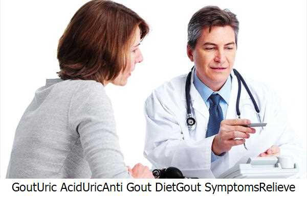 Gout,Uric Acid,Uric,Anti Gout Diet,Gout Symptoms,Relieve Gout