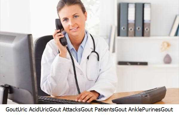 Gout,Uric Acid,Uric,Gout Attacks,Gout Patients,Gout Ankle,Purines,Gout Foods