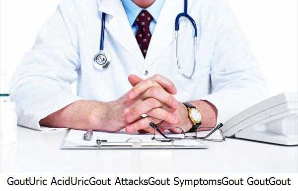 Gout,Uric Acid,Uric,Gout Attacks,Gout Symptoms,Gout Gout,Gout Feet