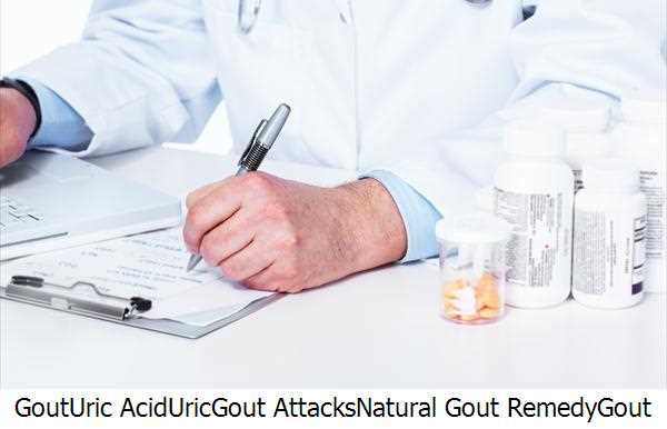 Gout,Uric Acid,Uric,Gout Attacks,Natural Gout Remedy,Gout Symptoms,Gout Remedy,Natural Gout,Relieve Gout