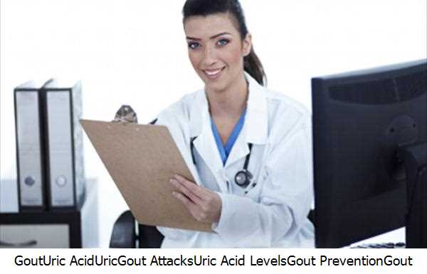 Gout,Uric Acid,Uric,Gout Attacks,Uric Acid Levels,Gout Prevention,Gout Flare,Gout Flares