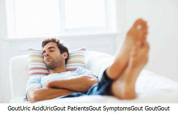 Gout,Uric Acid,Uric,Gout Patients,Gout Symptoms,Gout Gout,Gout Attacks