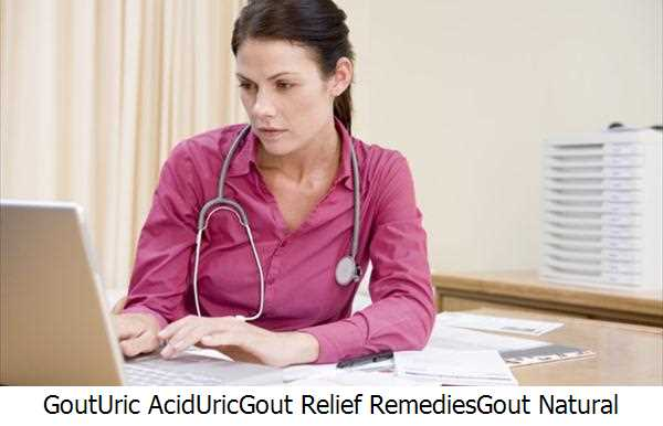 Gout,Uric Acid,Uric,Gout Relief Remedies,Gout Natural