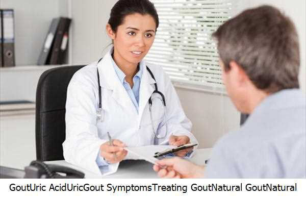 Gout,Uric Acid,Uric,Gout Symptoms,Treating Gout,Natural Gout,Natural Gout Remedies,Natural Gout Treatment,Gout Treatments,Gout Treatment,Gout Remedy,Gout Attacks,Gout Remedies