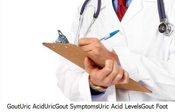 Gout,Uric Acid,Uric,Gout Symptoms,Uric Acid Levels,Gout Foot Symptoms,Gout Toe,Gout Baking Soda