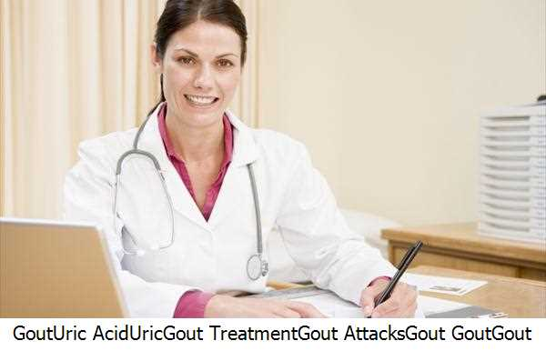 Gout,Uric Acid,Uric,Gout Treatment,Gout Attacks,Gout Gout,Gout Patients,Cherry Juice