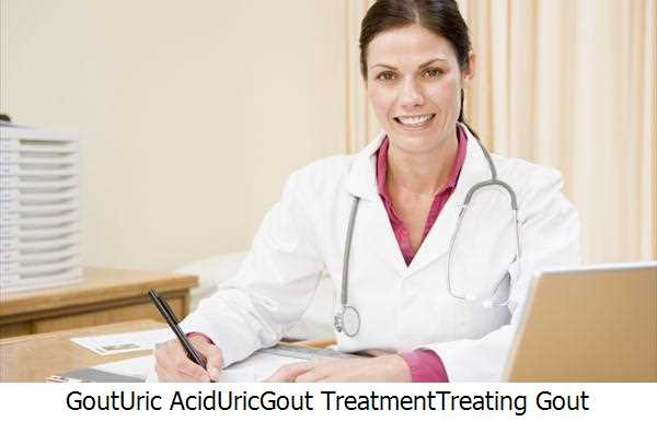 Gout,Uric Acid,Uric,Gout Treatment,Treating Gout