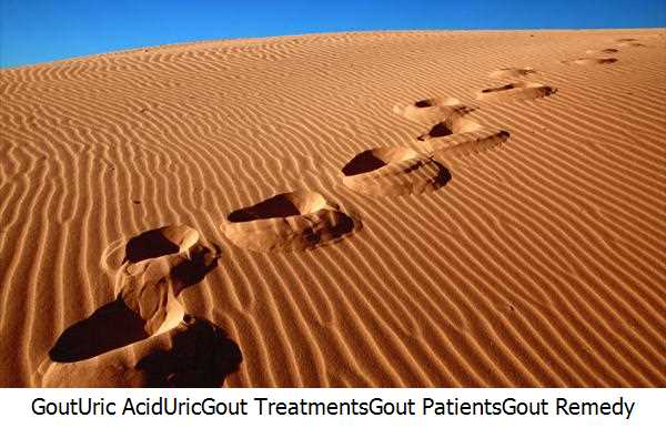 Gout,Uric Acid,Uric,Gout Treatments,Gout Patients,Gout Remedy