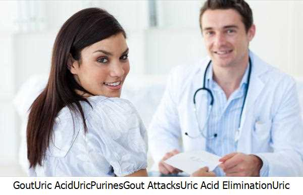 Gout,Uric Acid,Uric,Purines,Gout Attacks,Uric Acid Elimination,Uric Acid Levels,Gout Symptoms,Gout Gout,Natural Gout