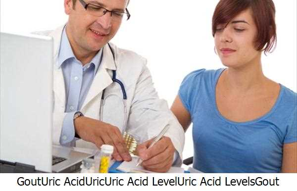 Gout,Uric Acid,Uric,Uric Acid Level,Uric Acid Levels,Gout Attacks,Gout Treatment