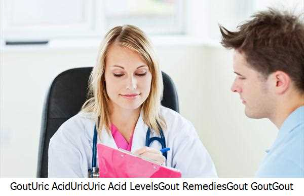 Gout,Uric Acid,Uric,Uric Acid Levels,Gout Remedies,Gout Gout,Gout Treatment,Gout Remedies Treatment,Purines,Severe Gout