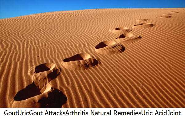 Gout,Uric,Gout Attacks,Arthritis Natural Remedies,Uric Acid,Joint Pain