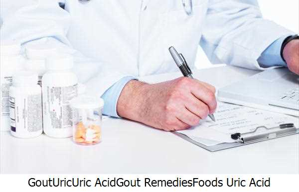 Gout,Uric,Uric Acid,Gout Remedies,Foods Uric Acid