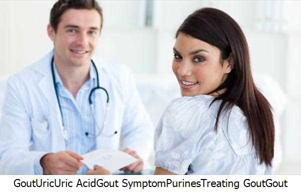 Gout,Uric,Uric Acid,Gout Symptom,Purines,Treating Gout,Gout Remedies,Gout Natural Remedies,Gout Natural,Gout Attacks,Cherry Juice