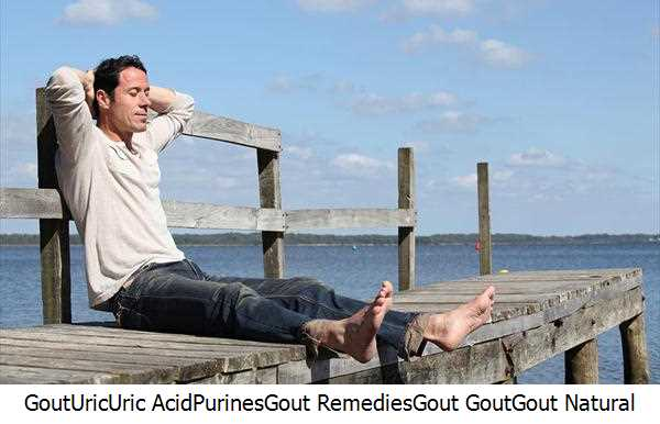 Gout,Uric,Uric Acid,Purines,Gout Remedies,Gout Gout,Gout Natural Remedies,Gout Natural,Gout Attacks