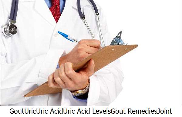 Gout,Uric,Uric Acid,Uric Acid Levels,Gout Remedies,Joint Pain