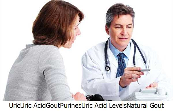Uric,Uric Acid,Gout,Purines,Uric Acid Levels,Natural Gout Remedies,Natural Gout,Gout Remedies