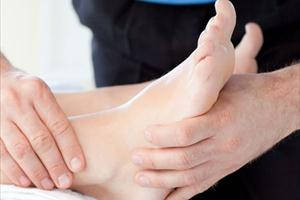 Prevent From Gout: Self-Care Is the best Cure For Mononucleosis
