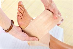 Diet Guide for Gout Sufferers