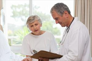 Purine-Rich Foods are Gout Foods to avoid - Is Purine Really Bad?