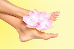 Best Natural Gout Remedies - Treating Gout Attack